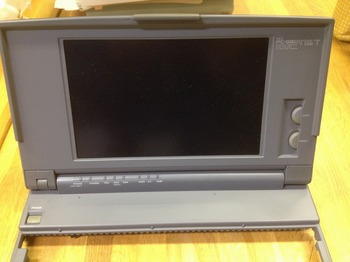 PC-9801 NS/Tの修理(10).jpg