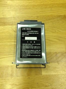 PC-9801 NS/Tの修理(18).jpg