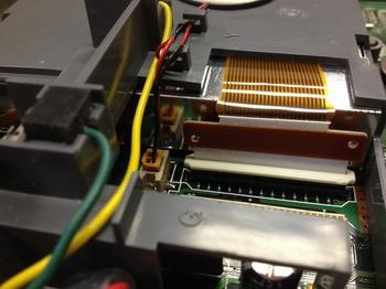 PC-9801 NS/Tの修理(20).jpg