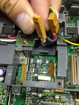 PC-9801 NS/Tの修理(27).jpg