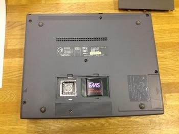 PC-9801 NS/Tの修理(3).jpg