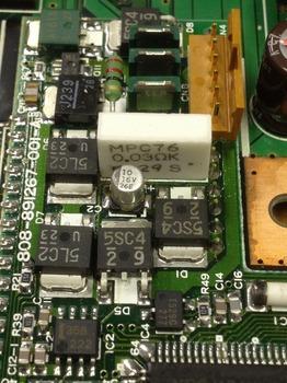 PC-9801 NS/Tの修理(33).jpg
