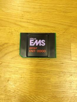 PC-9801 NS/Tの修理(5).jpg