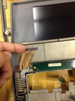 PC-9801 NS/Tの修理(8).jpg