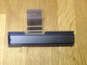PC-9821 Nb7を開けた (13).jpg