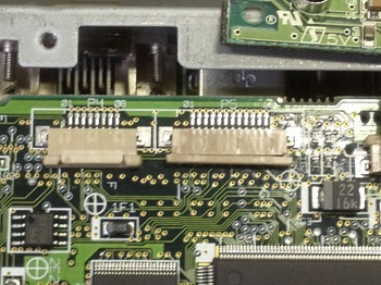 PC-9821 Nb7を開けた (18).jpg