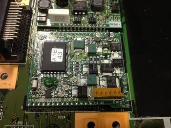 PC-9821 Nb7を開けた (3).jpg