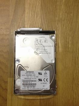 PC-9821 Nb7を開けた (50).jpg