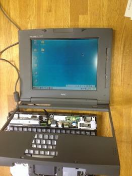 PC-9821 Nb7を開けた (55).jpg