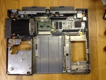 PC-9821 Nb7を開けた (6).jpg