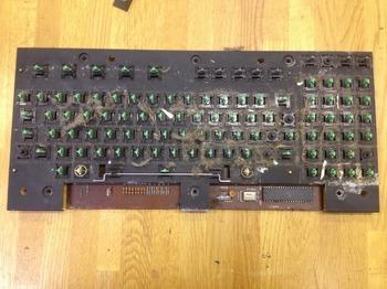 X1初代キーボード修理 (21).jpg