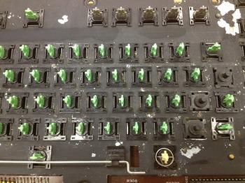 X1初代キーボード修理 (24).jpg