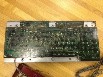 X1初代キーボード修理 (8).jpg