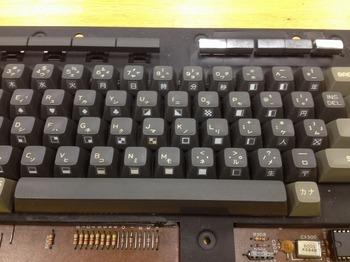 X1turboキーボード修理 (5-2).jpg